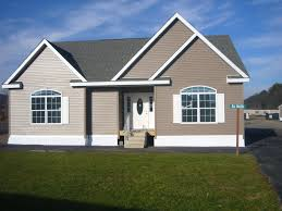 modular homes for sale in new york at owl homes