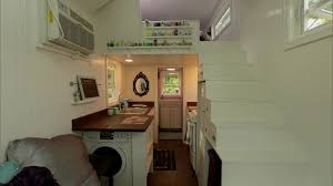 House For 1 Dollar by Tiny House Big Living Hgtv