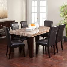 Concrete Dining Room Table Dining Room Tables Popular Ikea 2017 Dining Table Diy 2017