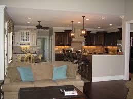 interior elegant image of home interior decoration using grey
