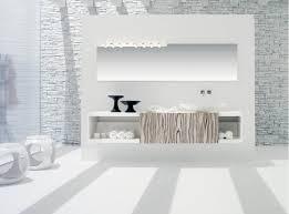 Small Bathroom Wall Tile Ideas 27 Wonderful Pictures And Ideas Of Italian Bathroom Wall Tiles