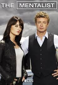 The Mentalist S03E01-02 izle