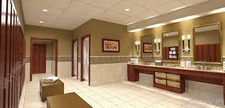 Free 3d Home Design Planner Glamorous 50 Room Designer Online Free Decorating Inspiration Of