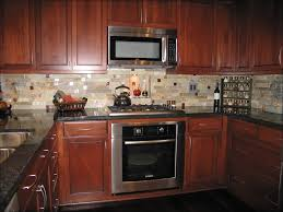 interiors airstone lowes backsplash lowes air stone installation