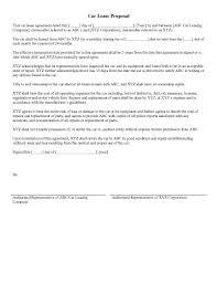Business proposal writing companies   dgereport   web fc  com