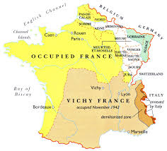 Map Of France And Switzerland by The French 9 11 Crimethinc Ex Workers U0027 Collective