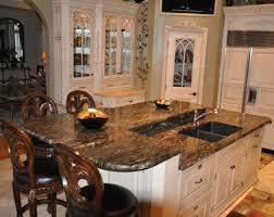 kitchen great kitchen island designs amazing kitchen island bar