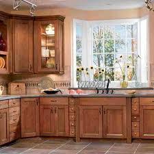 unfinished kitchen cabinet doors images glass door interior