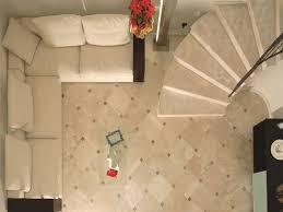 living room product categories masiero stone