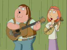 Lyrics Family Guy Wiki   Wikia