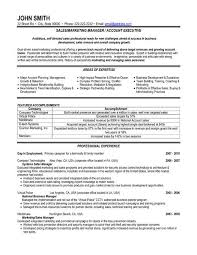 Click Here to Download this Sales or Marketing Manager Resume Template  http    Pinterest