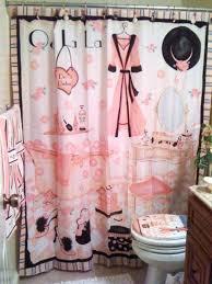 download bathroom shower curtains gen4congress com bathroom decor