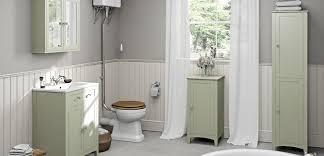 camberley sage bathroom furniture victoriaplum com