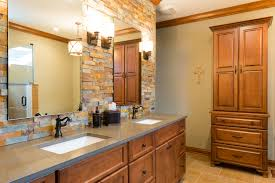kitchen cool kitchen decoration with backsplash behind stove