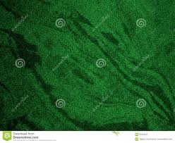 Marble Aesthetic Verde Guatemala Marble India Green Bright Like Malachite The