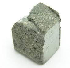 Rare Earth Metals Abundant In Deep Sea Mud.