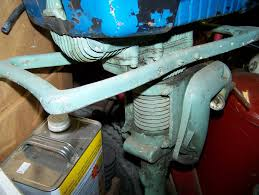 identifying old eska outboards page 1 iboats boating forums