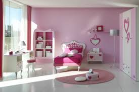 Affordable Girls Bedroom Furniture Sets Bedroom Expansive Cheap Bedroom Sets For Girls Cork Wall Mirrors