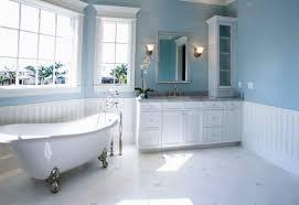 bathroom color schemes ideas colors for small bathrooms with fine bathroom color schemes color schemes bathroom color schemes
