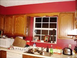 Galley Kitchen Designs Layouts by Kitchen Budget Kitchen Makeovers Small Kitchen Design Layouts
