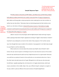 Research paper mla format outline All About Essay Example Galle Co MLA APA  Formatting for Websites Carpinteria Rural Friedrich
