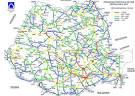 Comuna Buzescu salută autostrada Bucureşti-Alexandria anunţată de ...