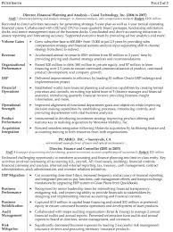 view resume examples samples chapman services group view resume
