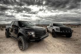Ford Raptor Custom - ford raptor saints offroad day at barstow youtube