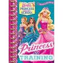 หนังสือบาร์บี้เรื่องใหม่ Barbie Princess Charm School และ Barbie A ...