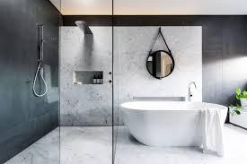 7 breathtaking bathrooms