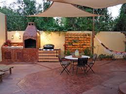 Garden Kitchen Design by Outdoor Kitchen Design Adelaide Creating Outdoor Kitchen