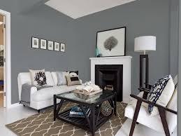 grey livingroom 115 best living room decorating ideas images on