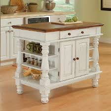 How To Install Kitchen Island by Easiest Way To Paint Kitchen Cabinets Voluptuo Us