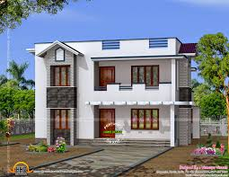Kerala Home Design May 2014 by Endearing 80 New Home Designs 2013 Inspiration Of New House Plans