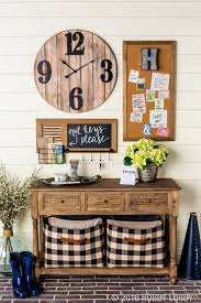 home decor aus small tural homes design and types ture toobe8