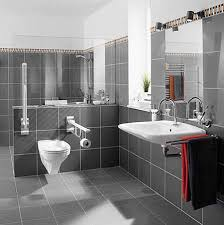 Tile Ideas For Small Bathroom Small Bathroom Tiles Design Fpudining