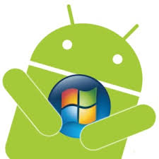 firmwares4u.in-windows and android