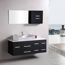 Bathroom Vanities 42 Inch by 42 Inch Bathroom Vanity 42 Inch Bathroom Vanity Suppliers And