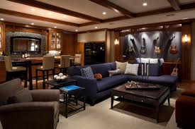 best small man caves let u0027s design the best man cave for you