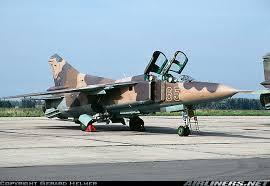 الصفقات العسكرية العربية بالكامل من ( 2004 : 2013 )  - صفحة 4 Images?q=tbn:ANd9GcRfVLX8FUD1VyXZ0fQ1eNNYGLVjyvJ9cC6hcgyUcd_I_SOrF_AJ6Q&t=1