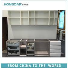 Used Kitchen Cabinets Ma Pvc Kitchen Cabinets Pvc Kitchen Cabinets Suppliers And