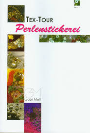 Gabi Mett: Perlenstickerei - perlenstickerei001