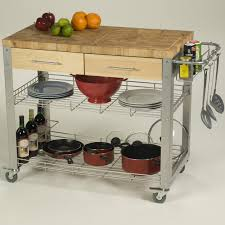 chris u0026amp chris stadium kitchen work station walmart com