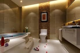 Bathroom Style Ideas 8 Modern Style Ideas To Remodel Your Bathroom Home Interior And