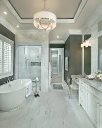 New Bathroom Design Ideas Bathroom New Bathroom Designs 2017 Collection New Bathroom