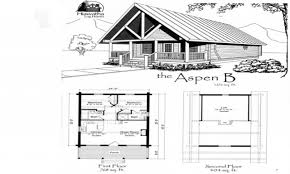 100 cabin layouts plans best 10 cabin floor plans ideas on