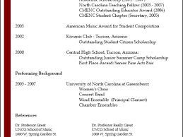 Wwwisabellelancrayus Fascinating Hybrid Resume Format Combining     Reentrycorps final year engineering student resume format
