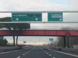 Autoroute A4