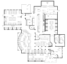 Plans Design by Most Effective Architect House Plans Http Www Kenbae Com 5951