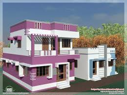 Indian Home Design Plan Layout Indian Design Houses Kerala Model House Design 2292 Sq Ft